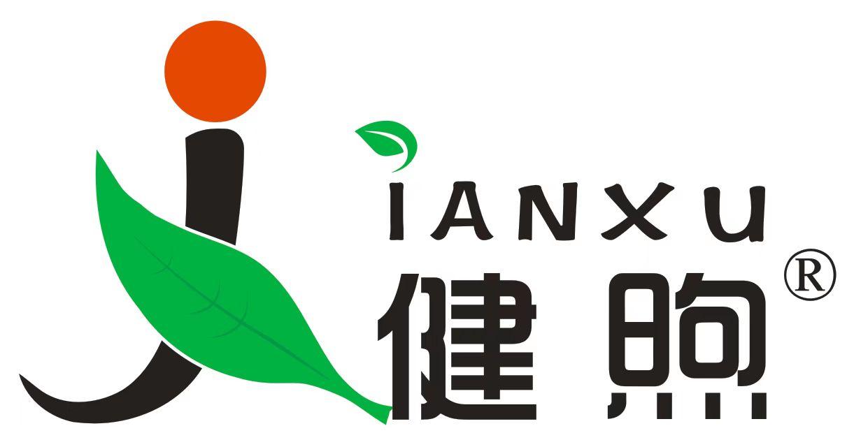 深圳健煦环境科技有限公司