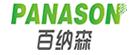 深圳市百纳森环保科技有限公司
