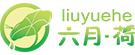 深圳市六月荷环境科学技术有限公司